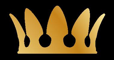 Il Re Del Materasso Montesilvano.Azienda Il Re Del Materasso Vendita Materassi In Abruzzo
