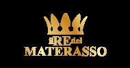 ilredelMaterasso-logo-oro-s