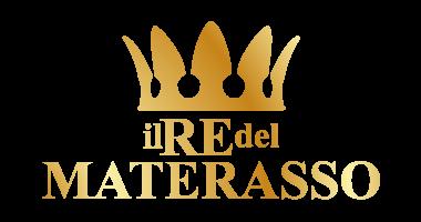 Il Re Del Materasso Montesilvano.Il Re Del Materasso Vendita Materassi In Abruzzo